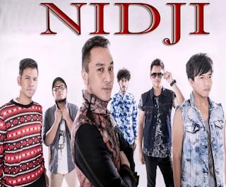 Download Lagu Mp3 Terbaik Nidji Full Album  Lengkap