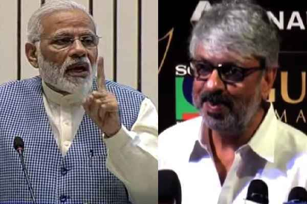 censor-board-member-arjun-gupta-wrote-letter-modi-against-bhansali