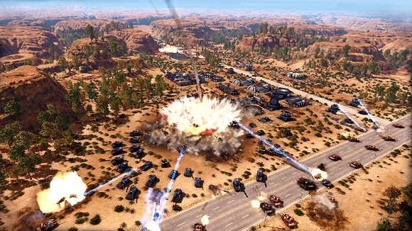 act-of-aggression-reboot-edition-pc-screenshot-www.ovagames.com-5