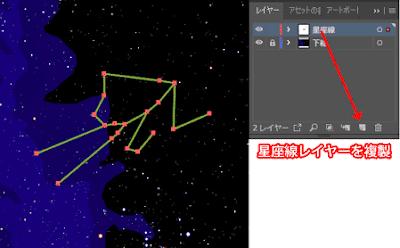 恒星の作り方01