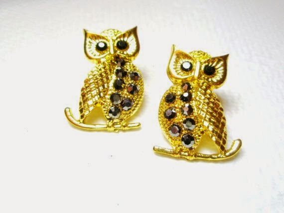https://www.etsy.com/listing/151160569/owl-stud-earrings-mini-owl-post-and-free?ref=favs_view_8