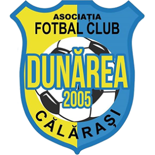 2020 2021 Recent Complete List of Dunărea Călărași Roster 2019/2020 Players Name Jersey Shirt Numbers Squad - Position