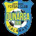 Plantel do FC Dunărea Călărași 2019/2020