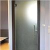 Bathroom Door Color Ideas