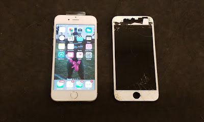 iPhone Repair Cape Coral