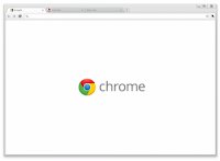 Download Google Chrome, Google's browser