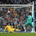 The Big Match Tactical View: Man City v Tottenham