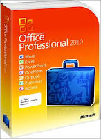 Microsoft Office 2010 Professional Plus + Visio Premium + Project Pro 14.0.7190.5000 SP2 RePack by KpoJIuK [Multi/Ru]