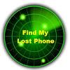 4 Cara Mudah Terbaru Mencari Ponsel Yang Lupa Naruh/Hilang