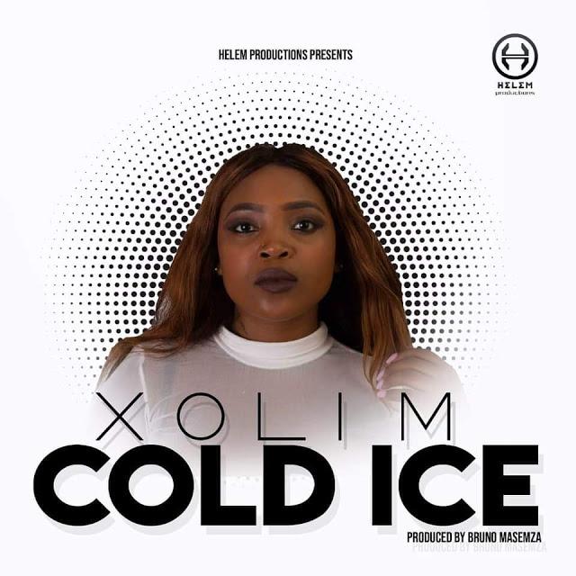 Xoli M - Cold Ice (Original Mix) [Download]