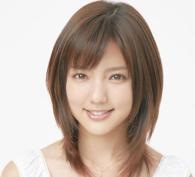 Mano Erina 真野恵里菜 Pictures 画像 05