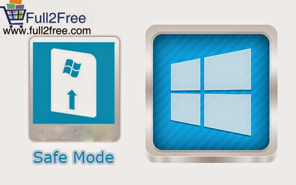 Tricks : How To Run Windows 8 in Safe Mode(+Pictures)