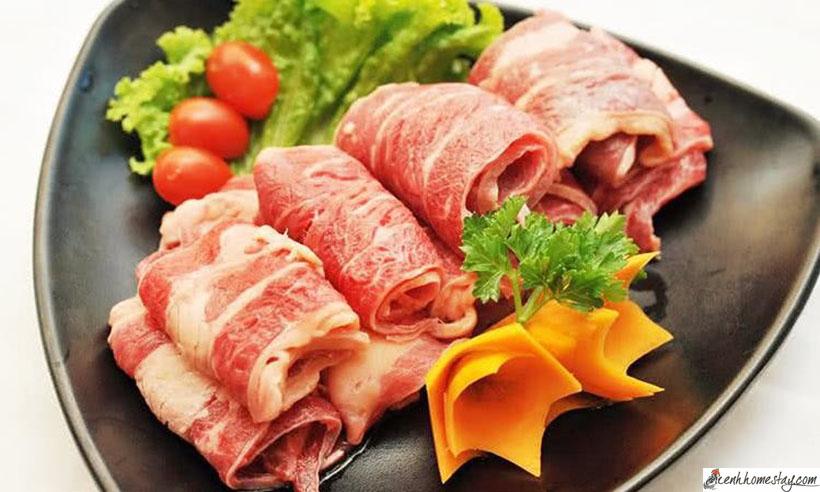 50 Quán ăn ngon Sài Gòn TPHCM nổi tiếng khơi dậy vị giác trong bạn