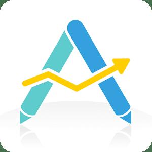 AndroMoney Pro v3.11.13 [Paid] APK
