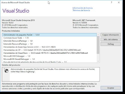 mu_visual_studio_ent_pro_comm_2019_x86_x64_dvd_16.0.28729.10-12.png