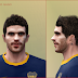 Face Fernando Gago | Boca Juniors