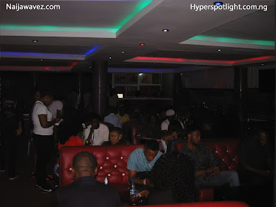 IMG 0029 - ENTERTAINMENT: Port Harcourt Entertainment Nite Second Edition Oct, 07. 2017 (Photos)