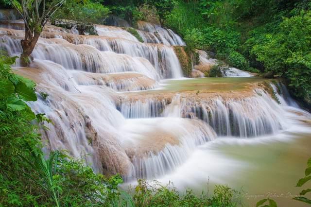 6 điểm du lịch đẹp không thể bỏ qua tại Thanh Hóa