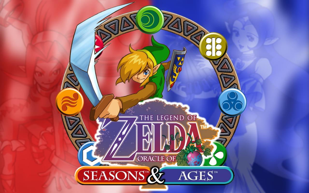 Zelda%2BBackgrounds%2B8