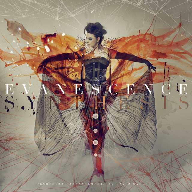 Evanescence — Synthesis