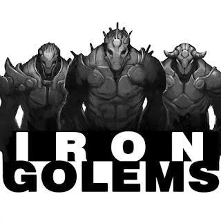 https://www.facebook.com/IronGolems/