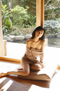 梅宮万紗子 Umemiya Masako Images Collection
