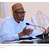 How Buhari bows to pressure, to visit five troubled states