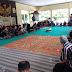 Puluhan Pemeluk Agama dan Kepercayaan Hadiri Deklarasi Presidium Lintas Iman dan Budaya
