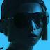 Cara Delevingne: Πρωταγωνιστεί σε μία ακόμη καμπάνια του Οίκου Chanel | VIDEO