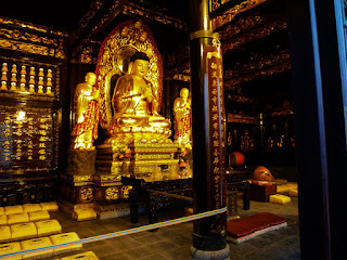 Buddha_Golden_statue_buddhism_temple_HD_Wallpaper.jpg