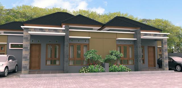 Jasa Arsitek Rumah dan Jasa Desain Rumah Murah