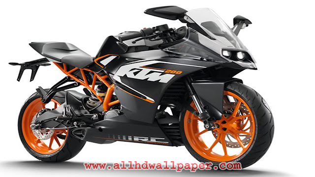Free Download Ktm Bike Hd Photos