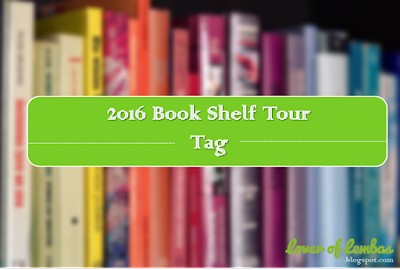 http://loveroflembas.blogspot.com/2016/02/book-shelf-tag.html