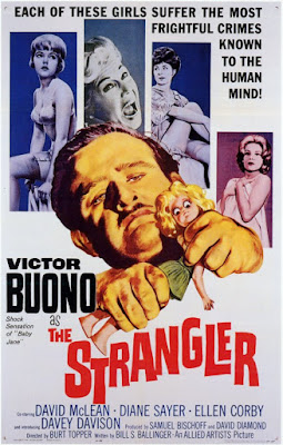 the-strangler-movie-poster-1964.jpg