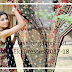Lala Sana & Samia Net Festive Collection 2017-18