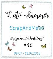 https://blogscrapandme.blogspot.com/2018/07/wyzwanie-46-lato-challenge-46-summer.html