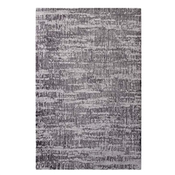 Distressed 8x10 Area Rug