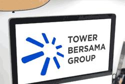 Lowongan Kerja Tower Bersama Infrastructure (TBIG) Terbaru Agustus 2017