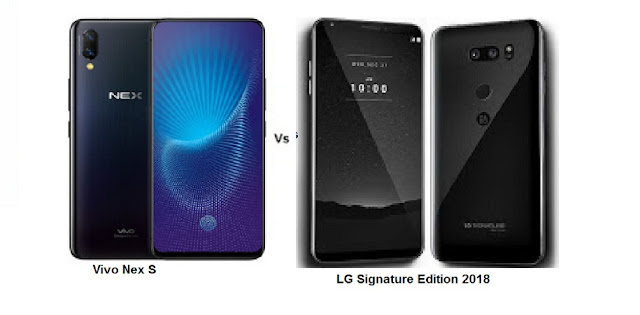 """<img src=""""LG-Signature-Edition-2018-vs-Vivo-NEX-S-.gif"""" alt=""""Comparison of LG Signature Edition 2018 vs Vivo NEX S """">"""