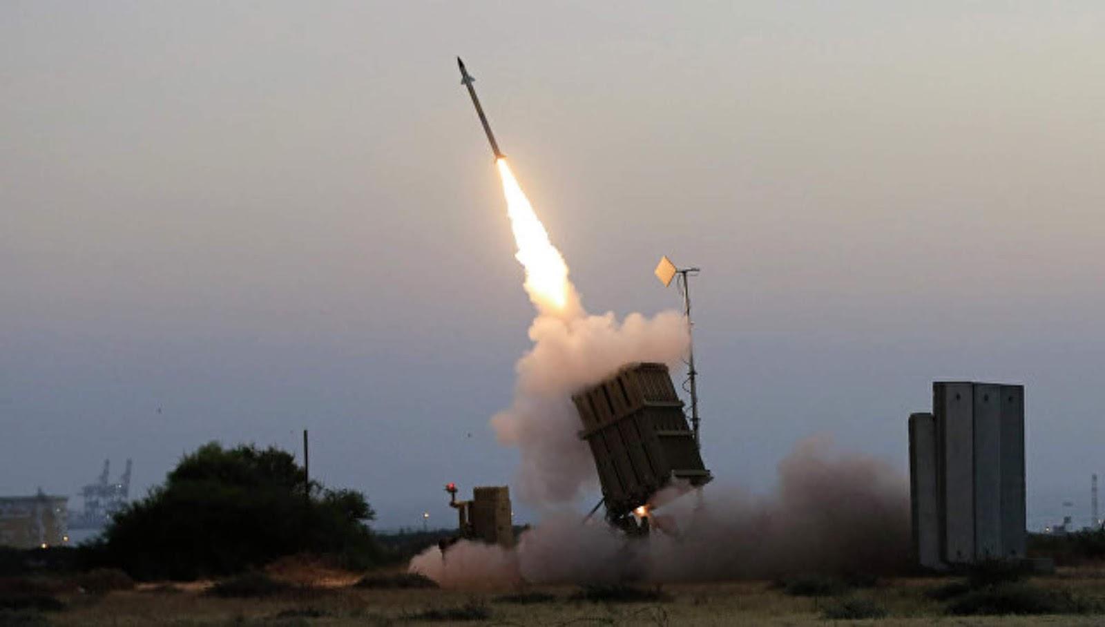 Kongres AS mengakui tidak ada pertahanan senjata hipersonik Rusia dan Cina