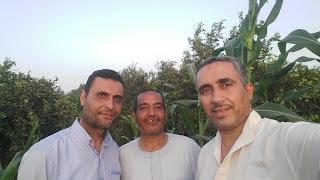 الحسينى محمد , رجب الشبراوى ,الخوجة , ايمن لطفى , المعلمون,رمضان,ramadan,alkoga