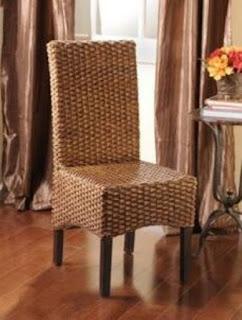 Stein Mart Chairs