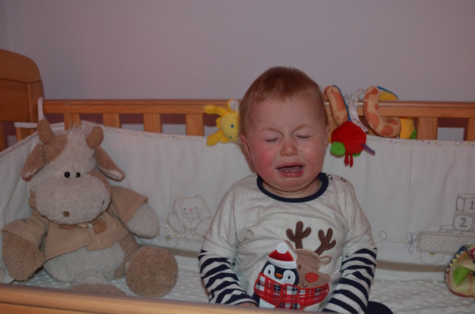 Как сунуть маме в рот фото 723-695