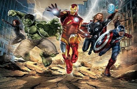 Avanger, Avanger infinity image, Hulk image, Thor image, Captain america image, Ironman image