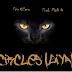 Zana feat. Mash.O - Circles [Giya] (Afro House) 2k17 | Download