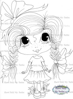 http://www.mybestiesshop.com/store/p5391/Instant_Download_Lil_Miss_Sassy_Pants_img818_My_Besties_digi_stamp.html