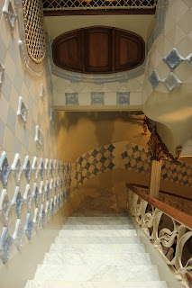Casa_Batlló