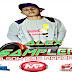 SET MELODY MARCANTES 2001 - DJ ALEX SAMPLER