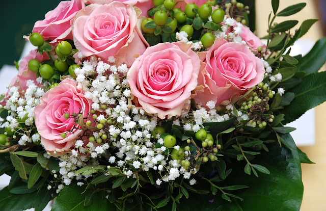 Florist Delivery Singapore, florist business, florist delivery