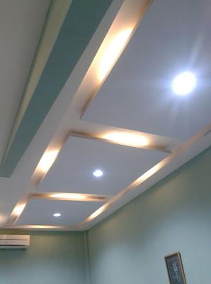 model lampu plafon celling minimalis terbaru